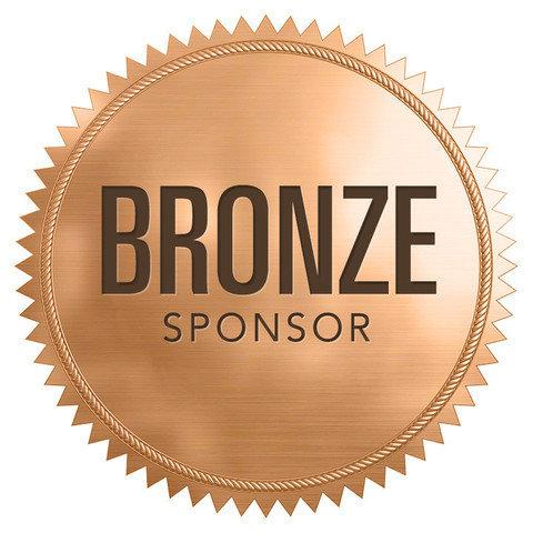 Sponsor-bronze